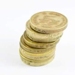 アベノミクスで物価が上昇中!なぜ物価が上がると景気が良くなる?