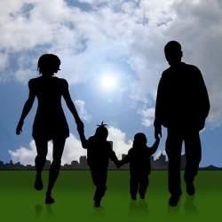 9割の男性が妻の仕事に賛成!夫は妻の仕事に意外と理解を示していることが判明