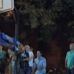 【動画】圧倒的なバスケセンスを魅せる!アメリカ最強の老人たちの正体とは…。