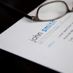 履歴書の資格欄を埋めたい人のための、ちょっと変わったビジネス資格3選