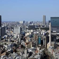 ハチ公が移転する!?再開発が進む渋谷経済圏はどうなるのか?