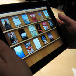 アップルが4億5千万ドル支払いの可能性、皆さんも損していたかもしれない電子書籍に関する訴訟とは?
