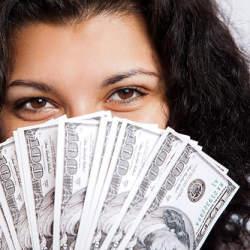 『「幸せをお金で買う」5つの授業 ―HAPPY MONEY』お金を幸福に変える、使い方とは?