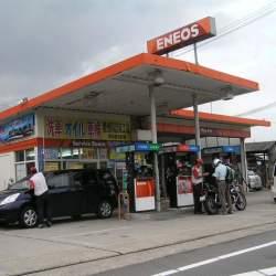 やっとガソリンが168円台に、2ヶ月ぶりの安値 どうしたらガソリンは安くなるのか?