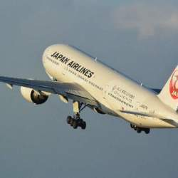 経済効果は年3500億!羽田空港の発着枠拡大で航空業界の再編は進むのか?