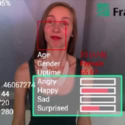 GoogleGlassで人の感情が読み取れる?海外で開発中の革新的アプリケーション「SHORE」