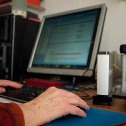 第一印象を決めるビジネスメールの「顔」!メールの件名を決めるときのビジネスマナー