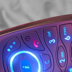 「電話嫌い」克服への第一歩!電話の取次ぎをするときのメモの取り方4ステップ