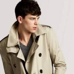 毎日同じコートを着ていませんか?冬の王道ビジネスコーディネートまとめ