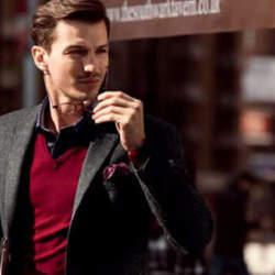 知らないと恥をかくかも。とりあえず知っておきたいジャケットの着こなし5つのマナー