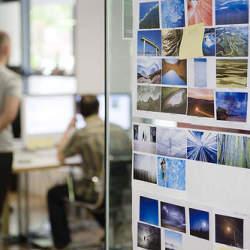 職場とのコミュニケーションを円滑に進める!すぐオフィスに馴染むための新入社員の自己紹介の仕方