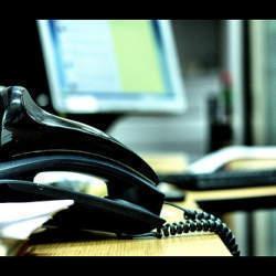 相手の気持ちを考えることが1番大切!取引先の会社に電話をかけるときの時間帯のマナー