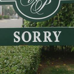 【ビジネスシーンでの謝まり方】相手に誠意を伝えるための3つのポイント