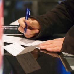 スムーズな連携のためには不可欠! 社内での共有を手助けする社内文書の書き方