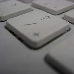 ビジネスメールでの質問、マナーを守って丁寧な対応を心がけよう!
