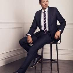 あなたにあったスーツは何?スーツ選びの参考にしたい、スーツスタイルの種類とタイプ