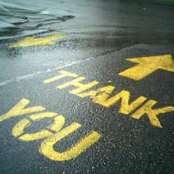 感謝の気持ちを十二分に込める! 取引先へのお礼状を出すときの文章の書き方