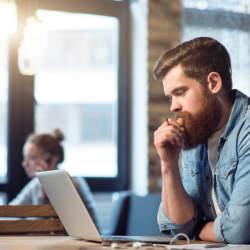 「返信の返信」は必要?ビジネスメール返信で気をつけるべき基本ルール