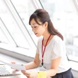 メールはメールでもビジネスメール!気づかずにやってしまいがちな失敗例から正しい書き方を学ぶ