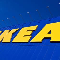 ユニクロ、スタバ、IKEAも! 非正規雇用を全員正社員にするワケ