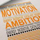 やる気が出ないときでもしっかりと成果を残す! モチベーションゼロでも仕事をこなすための方法