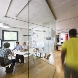 ミーティングや会議の内容を端的に伝えるわかりやすい議事録の書き方