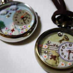 時間を「消費」ではなく「投資」に!『レバレッジ時間術』で忙しさが解消!?