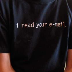 相手への配慮を心がけることが最重要! 取引先への依頼のビジネスメールの書き方
