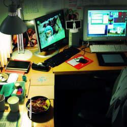 毎日のちょっとした時間でデスクを綺麗に! オフィスの環境を整えるデスクの掃除方法