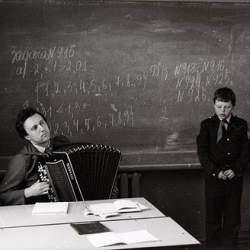 ハーバードの超人気講師が教える、人生経営学。『イノベーション・オブ・ライフ』
