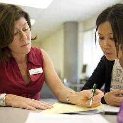 丁寧な指導がカギを握る!新入社員の教育をするときに気をつけるべきこと