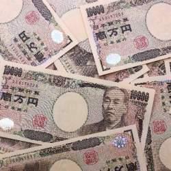 千葉県富津市が財政破綻の恐れ。赤字額28億円、地方自治体の財政難はどうなる?