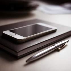 デジタル×文具でスマートに。アプリと連携できるスマホ文具6選