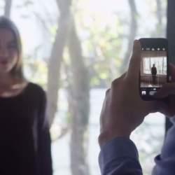 カメラ好き待望のマニュアル撮影カメラアプリ「Manual」気軽なスナップショットは一眼いらず