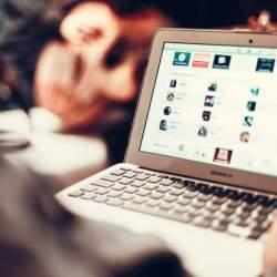 何から勉強すればいい? 「Ferret」ならWebマーケティングの勘所を手軽に学べる