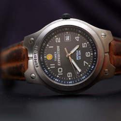 清潔な状態を保つことは身だしなみの基本! 時計を綺麗に保つ手入れの仕方
