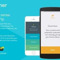 Webマーケティングの基礎知識を学ぶなら! 「Primer」でGoogleがマーケターを徹底教育