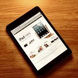 【新型iPad発表目前】16GBのモデルがなくなる?新型iPadリーク情報・噂まとめ