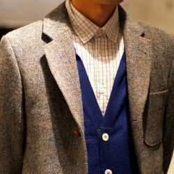 【秋冬編】ダサい服装はこれで回避!オトナのおしゃれ初心者が押さえておきたい3大ルール