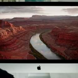 【Apple発表】iMac新製品速報:5K Retinaディスプレイ搭載でiMacはより美しく