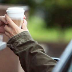 空前のコーヒーブーム到来。一杯ずつこだわった「サードウェーブコーヒー」が飲める東京カフェ10選