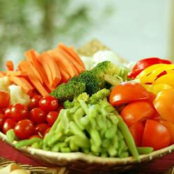 農業領域への参入続々、大手商社も 新時代の野菜「機能性野菜」ってなに?