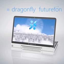 Surface危うし! スマホ+タブレット+ノートPCの最強過ぎるオールインデバイス登場