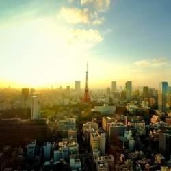 東京一極集中は「望ましくない」半数近く 地方創生が日本成長のカギか
