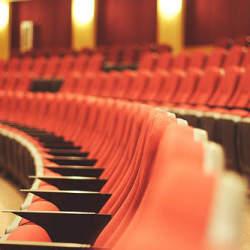 話していて心地良い人の秘密が『劇団四季メソッド「美しい日本語の話し方」』でわかる。