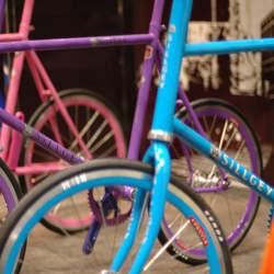 快適な自転車通勤なら「ミニベロ」がおすすめ! あなたの通勤ライフがもっと楽しくなる
