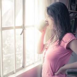 余裕は自分からは生まれない。心に余裕がない時ほど他人に目を向けて欲しい理由