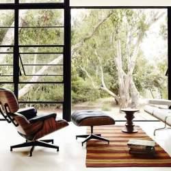 デザイナーズ家具をお手頃価格で! ジェネリック家具でちょっと贅沢な空間作ってみませんか?