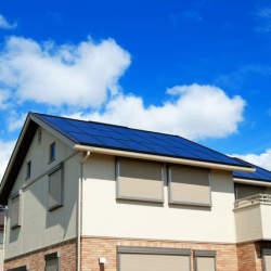【会計士Xの裏帳簿】太陽光発電設備の導入 顧問先から相談を持ちかけられたら?