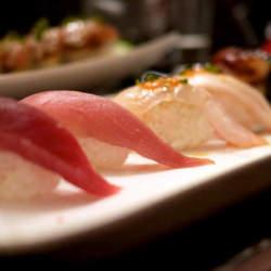 正直教えたくない、東京の感動した旨い食 10選(前編)